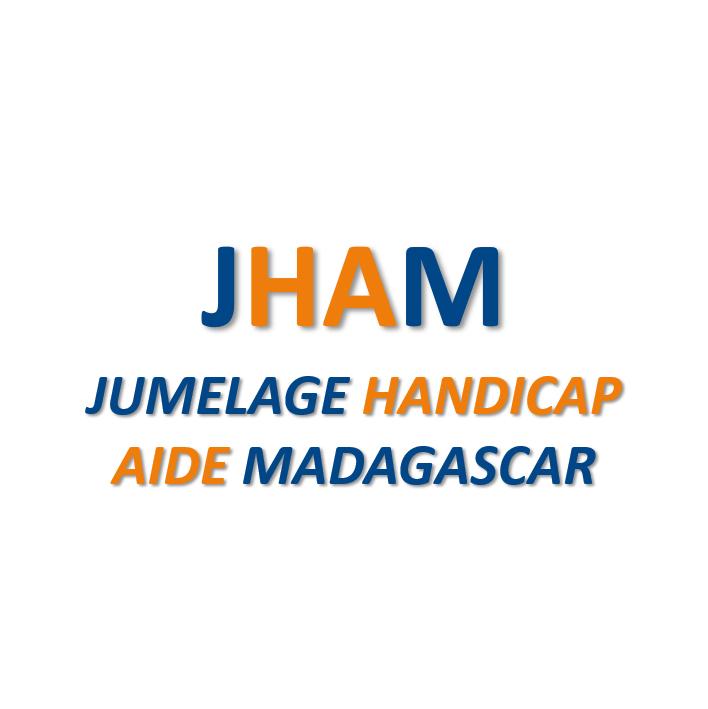 0_JHAM