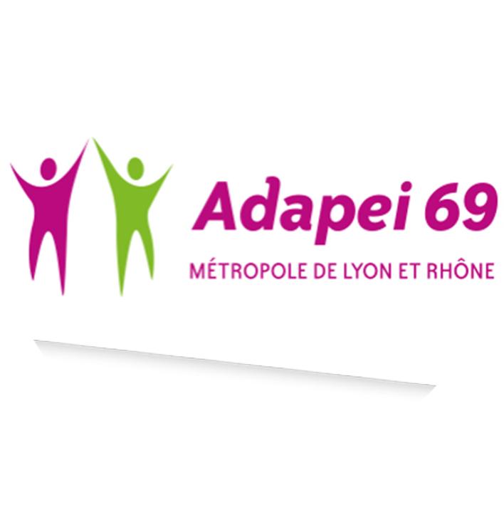 28_ADAPEI69