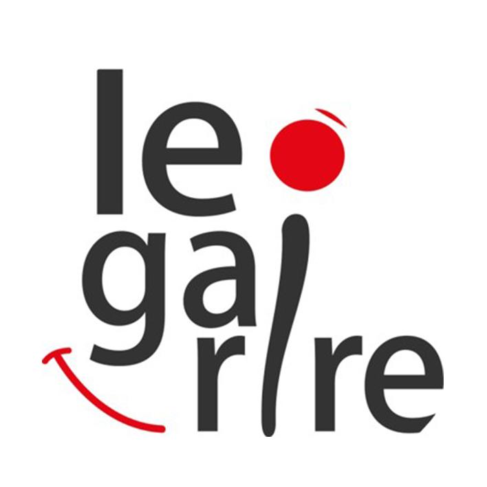 32_Le Gai Rire