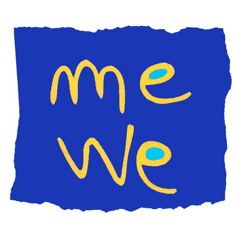 34_MeWe