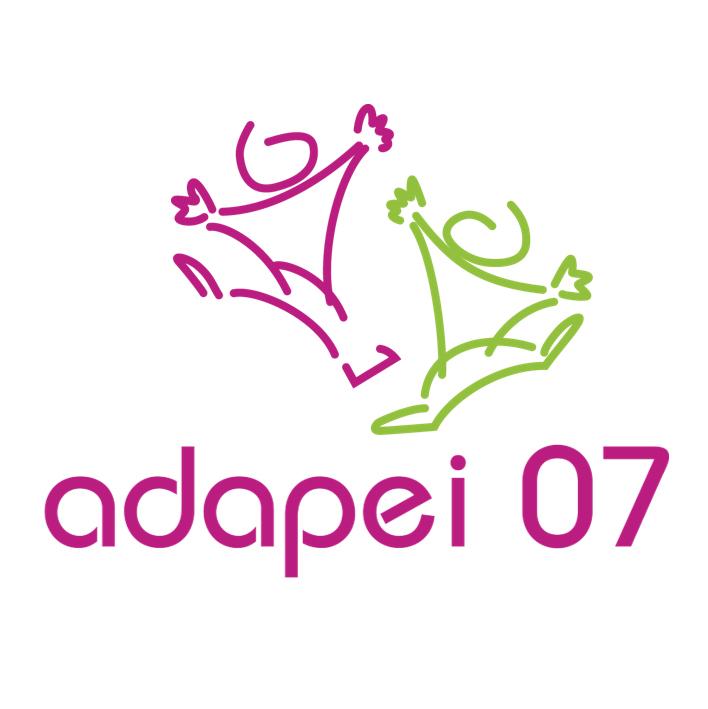 39_ADAPEI07