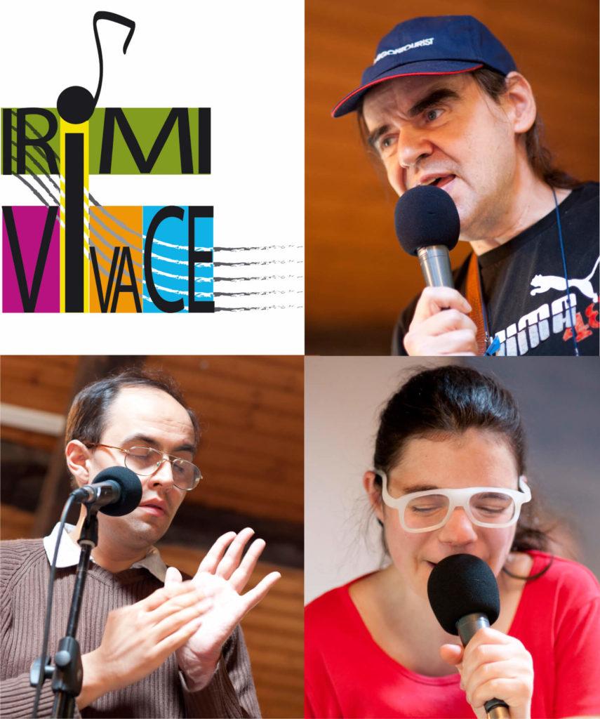 4-IRIMI-VIVACE