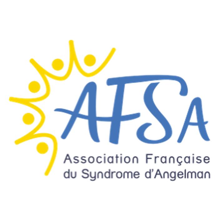 42_AFSA