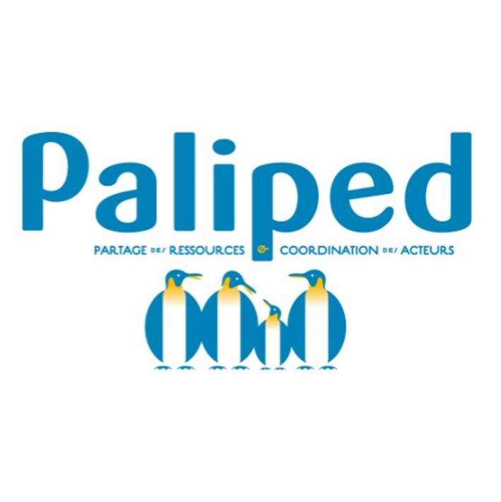 44_Paliped