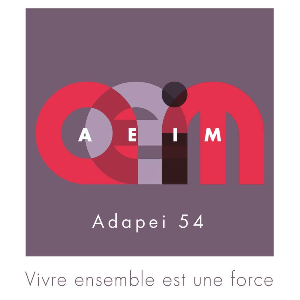 46_AEIM54