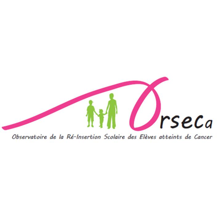 55_Orseca