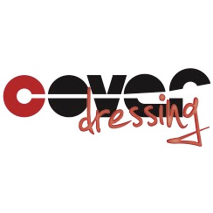 58_CoverDressing