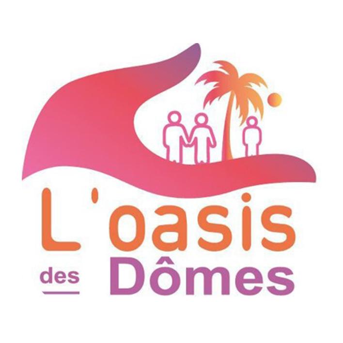 5_Oasis des domes