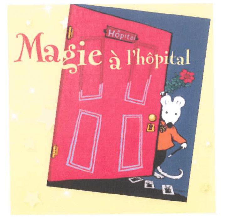 61_Magie