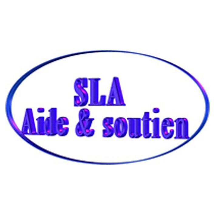 62_SLA