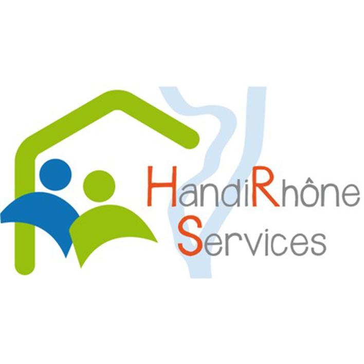 63_HandiRhone Service