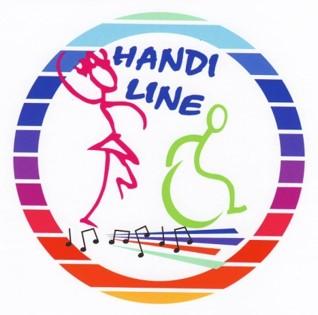 70_Handi line