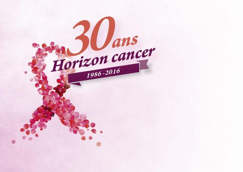 7_Horizon cancer
