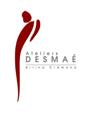 81_DESMAE