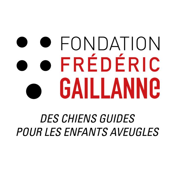 84_Fondation Gaillanne