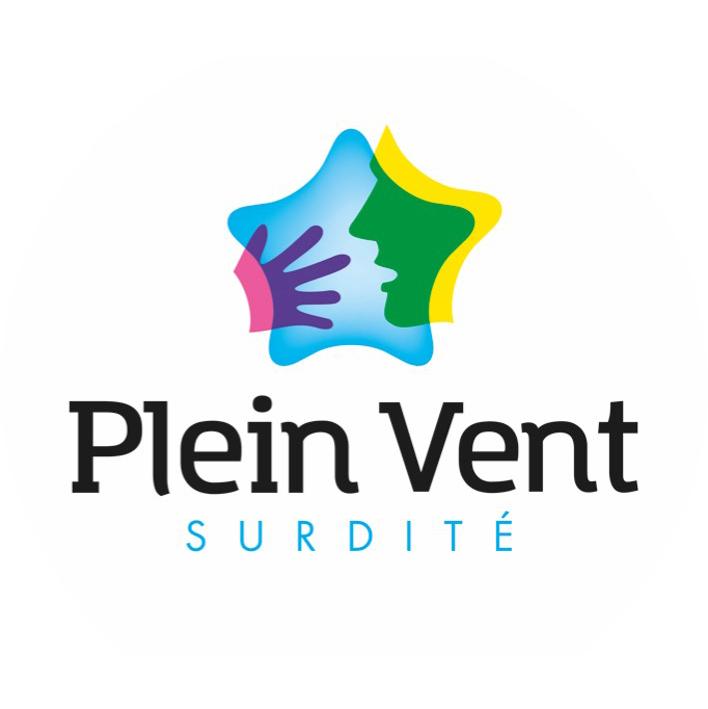 8_Plein-Vent