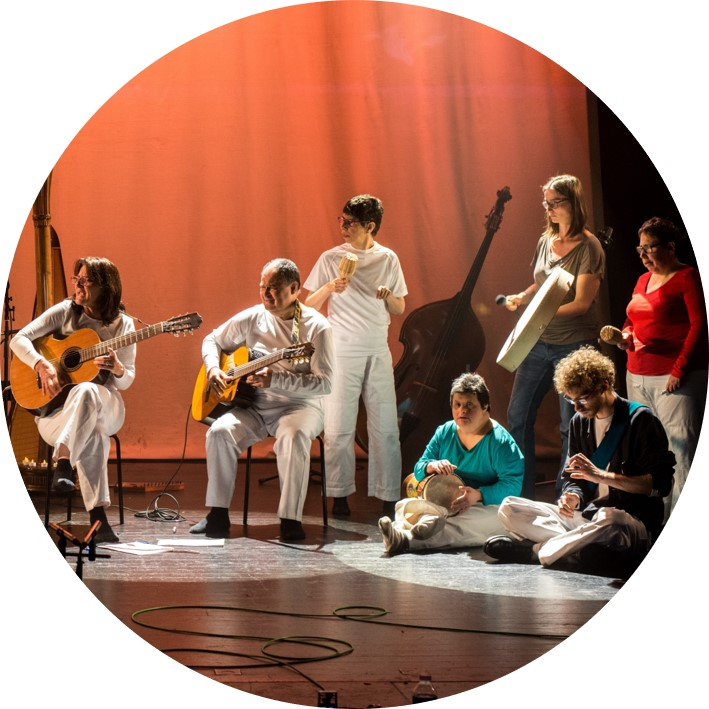 92_Lethe musical