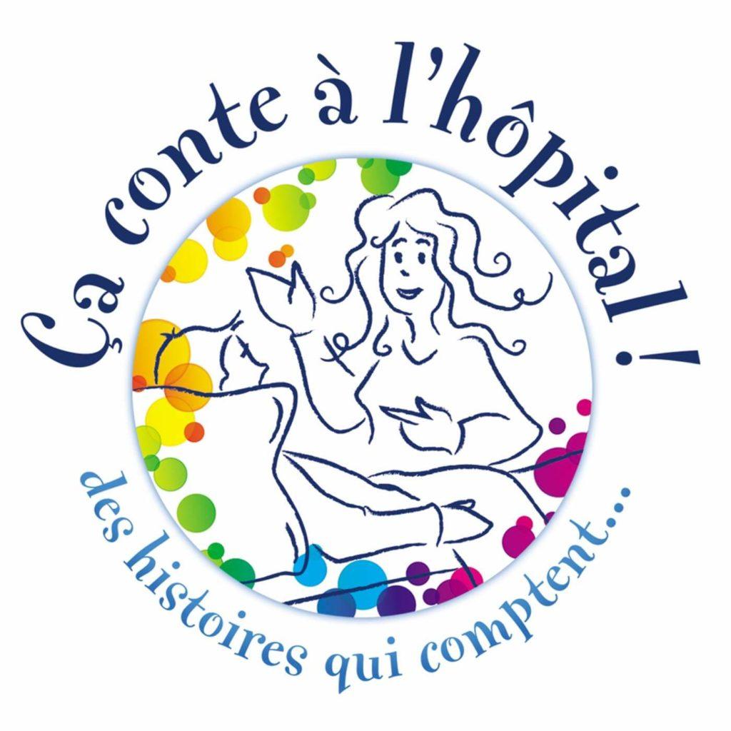 9_Conte-Hopital