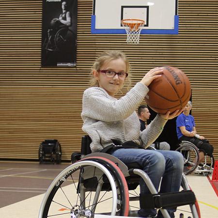 vignette-handicap